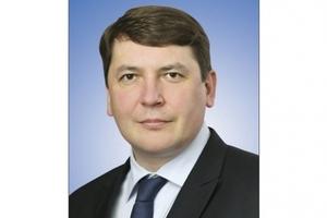 """Игорь Шипков: """"Жизнь в Пучежском районе можно и нужно сделать лучше"""""""