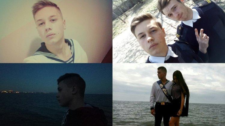 Украинский моряк поделился условиями содержания в московском СИЗО