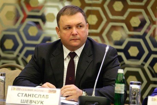 В случае фальсификации выборов на Украине инаугурации нового президента не будет