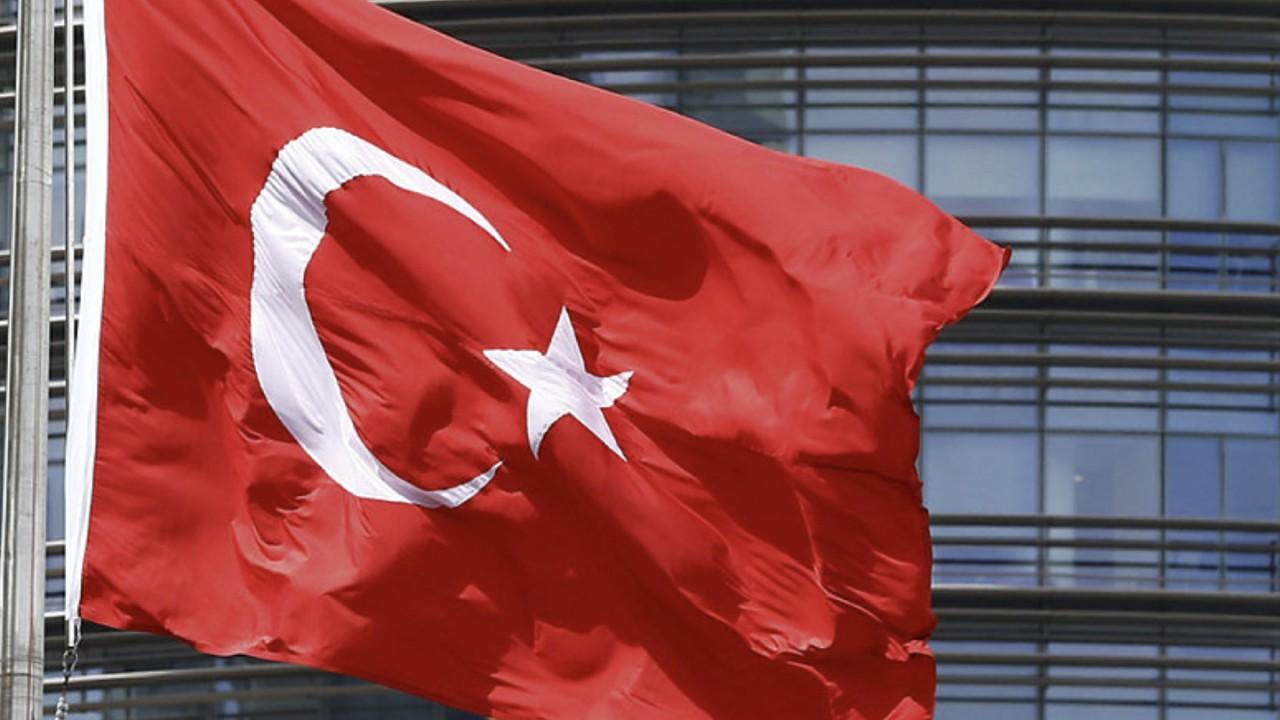 Власти Турции назвали условие для выплаты компенсации семье лётчика Су-24