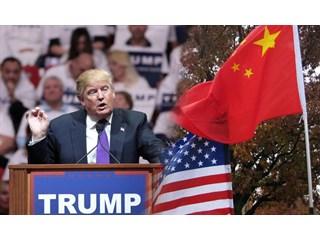 На что рассчитывают в Вашингтоне, угрожая Пекину?
