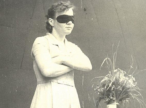 5 самых загадочных советских женщин