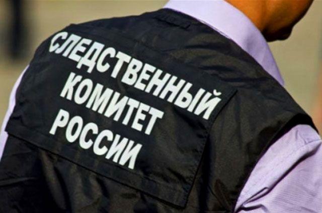 В Калининградской области ищут пропавшую девочку