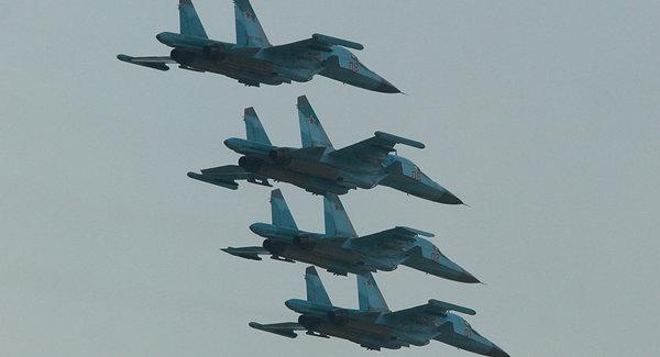 Юго-западный фронт вынуждает российских военнослужащих работать на износ