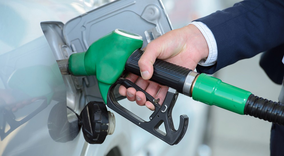 Снижения акцизов мало для сдерживания роста цен на топливо