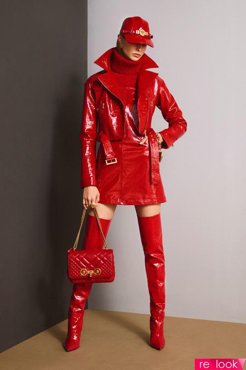 Модные сапоги осени и зимы 2018-2019