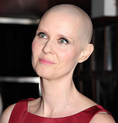 DETAIL PICTURE 652121 48301948 17 знаменитостей, которые смогли победить рак
