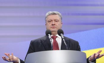 В Крыму считают, что украинским властям надо лечиться или уходить в отставку