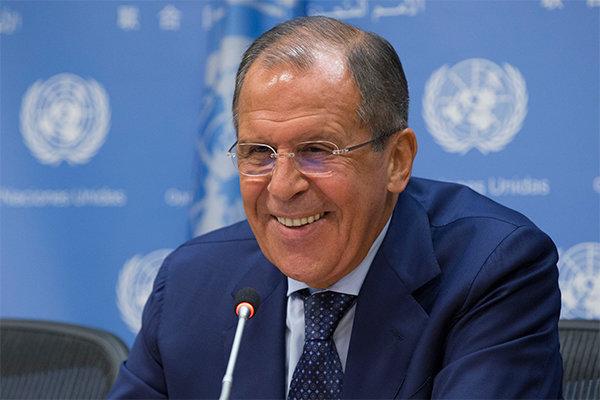 Россия дает сдачу Западу: определены ответные шаги Кремля