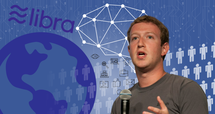 Facebook's Libra code chugs along ignoring regulatory deadlock