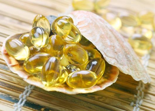 omega-3.png3_