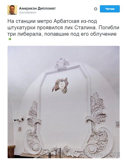 http://mtdata.ru/u30/photo3E24/20607303750-0/original.png
