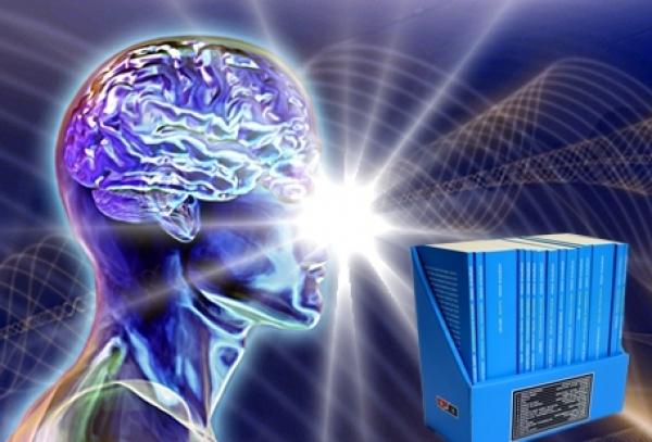 Страшная сила мысли