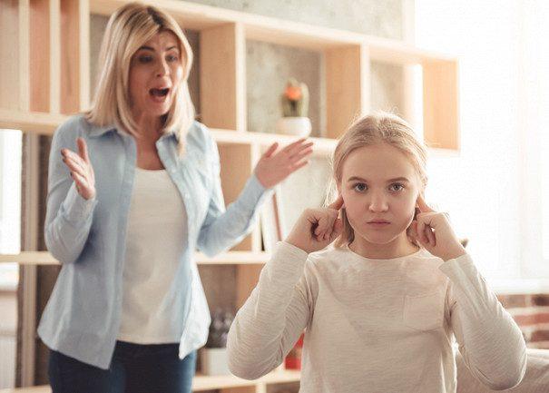 Любой родитель знает, что воспитание ребенка – непростой процесс...