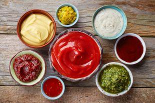 На заправку! Как выбрать качественный соус