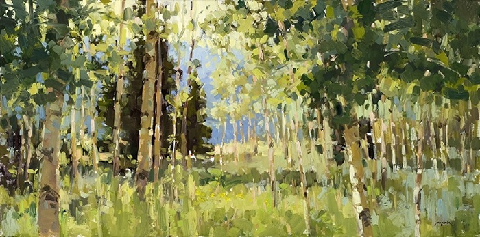 aspen-grove (1) (700x347, 337Kb)