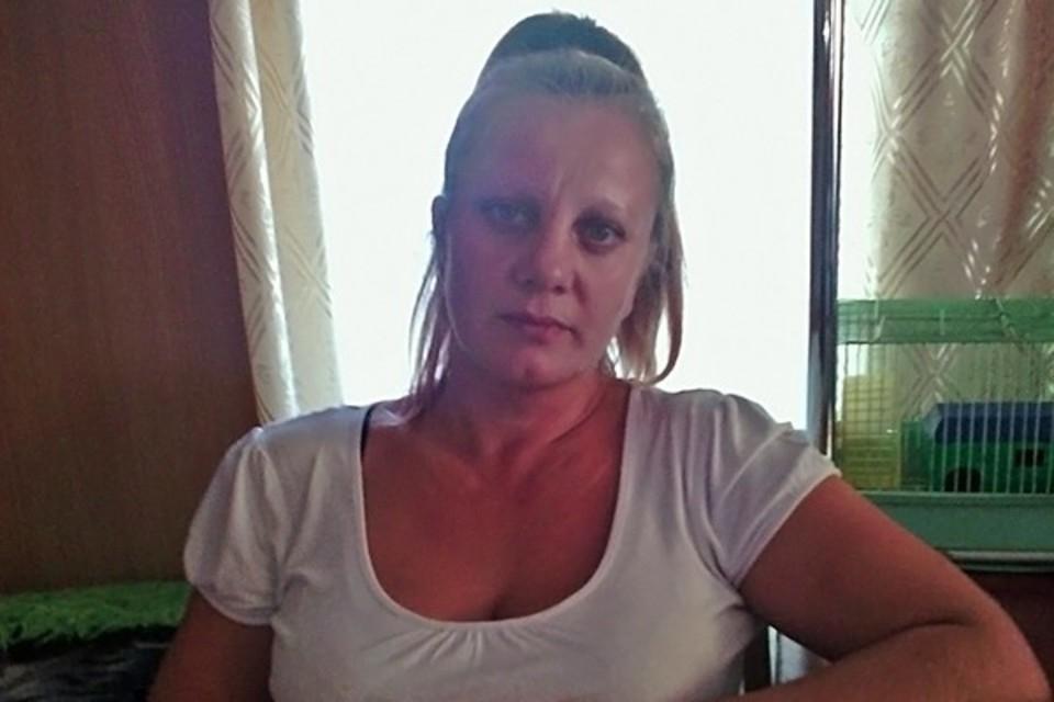 Суд оправдал мать-одиночку з…