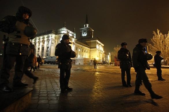 Самые опасные города России,…