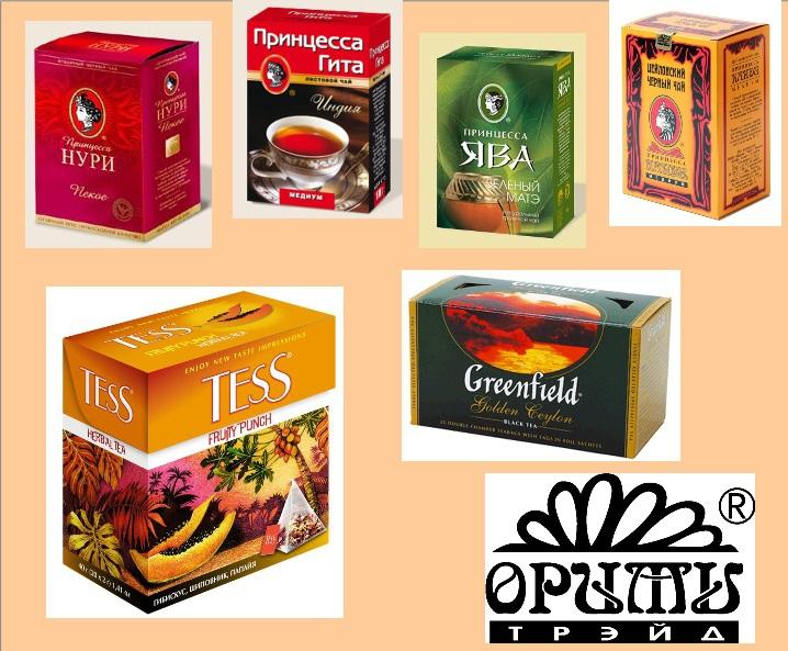 Чай эвалар био чай эвалар отзывы состав фото виды