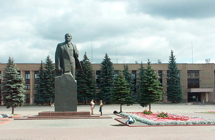 Не шуметь: названы самые тихие города России