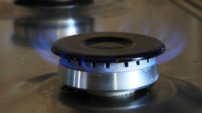 Украина отказалась покупать газ про предложенной Новаком цене в $177