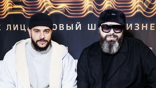 Максим Фадеев отказался учас…