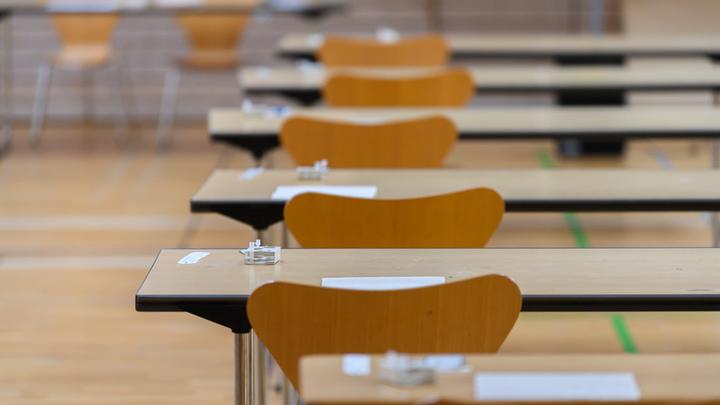 Довольно циничная картина получается: Россия движется к платному школьному образованию?