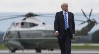 """США меняют тактику: новая цепь """"горячих точек"""" против России и ее союзников"""