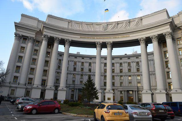 «Фашистом быть почетно». Как консул Украины в Германии потряс Европу