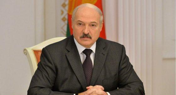 Лукашенко: братская политика Белоруссии в отношении России не изменится