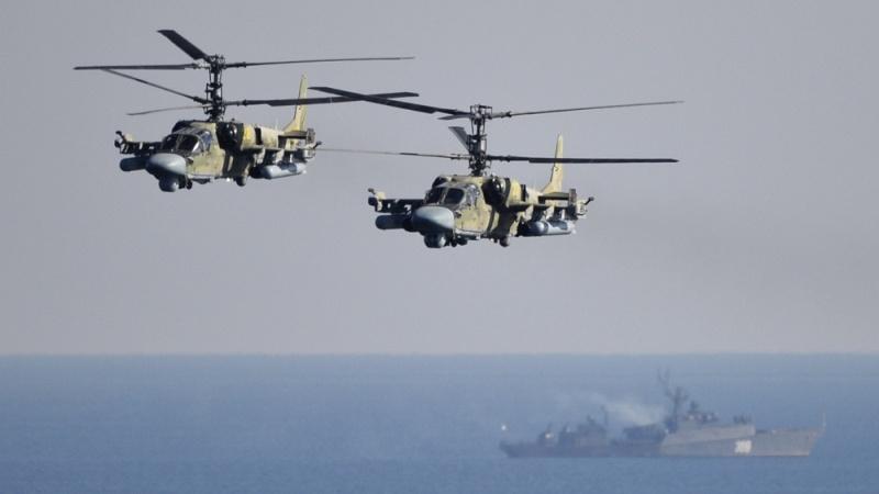 «Пентагон доиграется»: Москв…