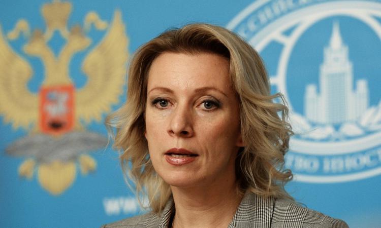 Москва делает ход конем: в МИД РФ ответили на ультиматум по возвращению России в G8