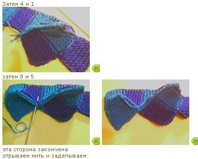 4683827_20120102_105921 (408x328, 31Kb)