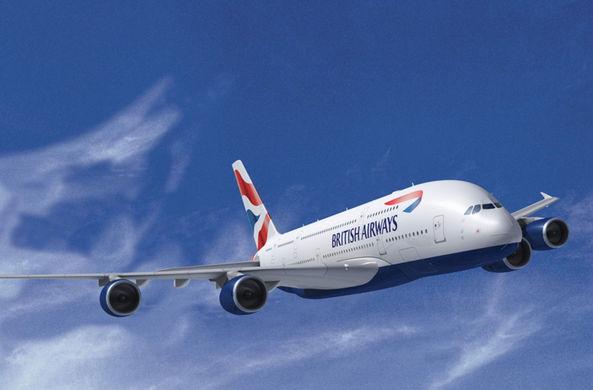 Названы самые прибыльные авиарейсы мира