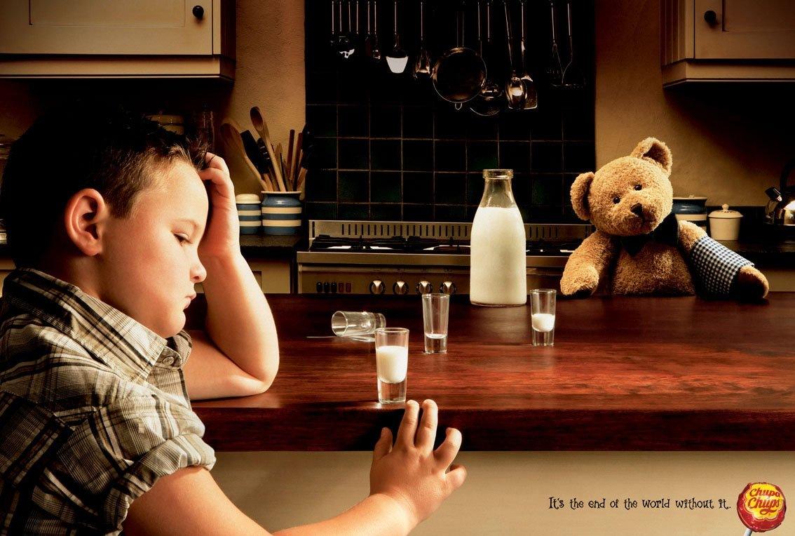 Алкоголизм кодирование гипнозом
