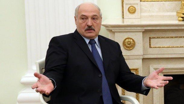 «Мы готовы. А вы?»: Лукашенко высказался об объединении России и Белоруссии