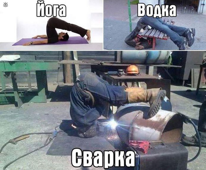 http://mtdata.ru/u30/photo44F7/20635825775-0/original.jpg#20635825775