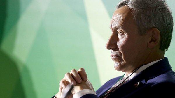Андрей Климов: Может наступить очередное 22 июня