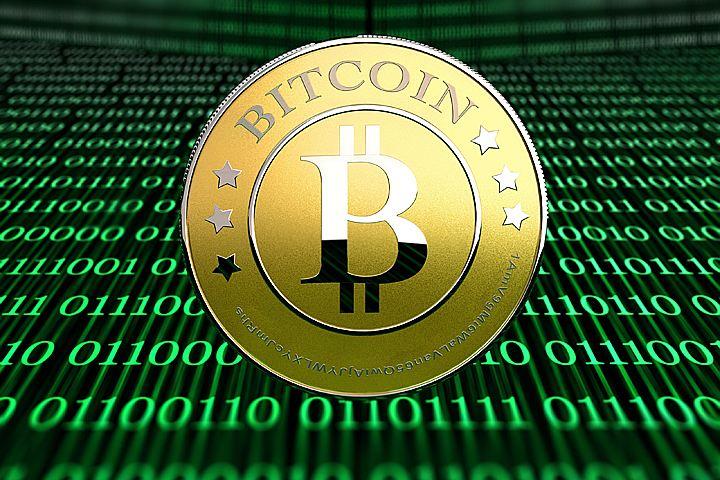 Новые криптовалюты: какие цифровые деньги выбирает международный криминал