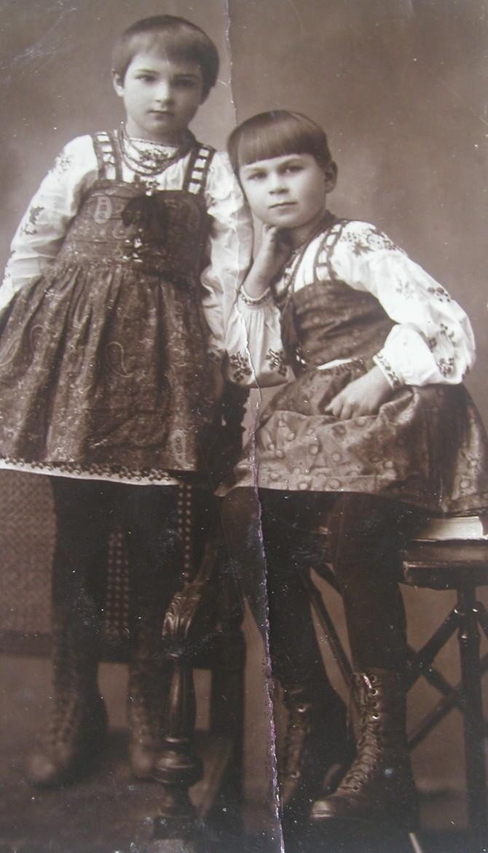 Клара Лучко Клара Лучко, СССР, Сергей Лукьянов, советские актеры, фото
