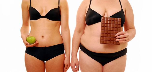 Научный метод: нестандартные способы сжечь калории