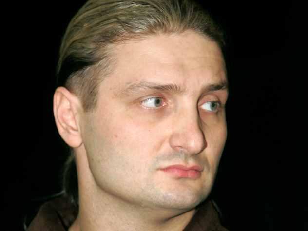 «Два зажравшихся козла»: Запашный резко высказался в отношении Кокорина и Мамаева