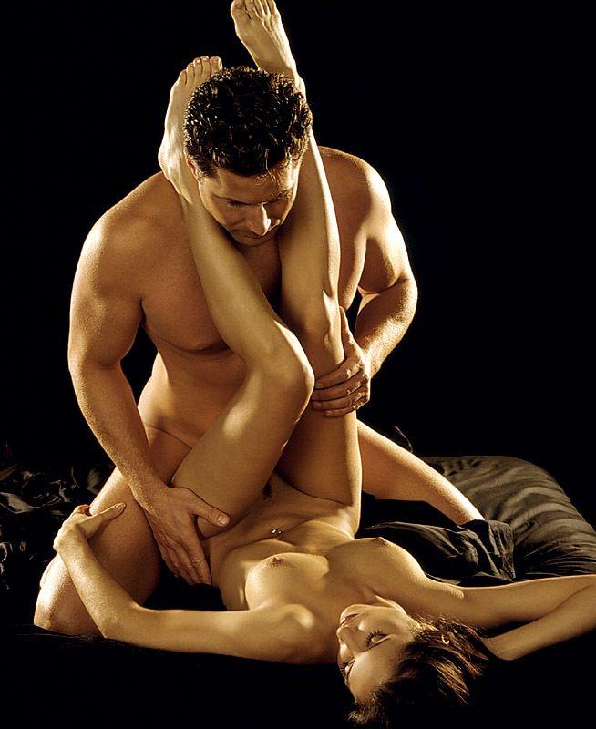 intimnie-pozi-v-kartinkah