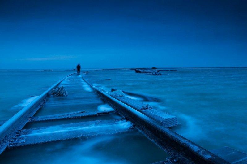 Красивейшие озёра России, которые надо увидеть каждому озеро, природа, россия