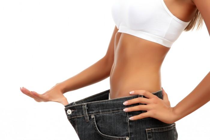 План диеты GM, который поможет вам потерять 5 килограмм всего за 7 дней!