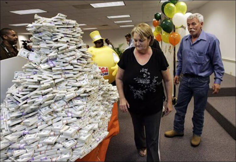 Как получить деньги бесплатно лоторея - бесплатная лотерея midasbox, играй и зарабатывай