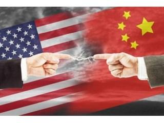 Вы за США или Китай? Подумай…