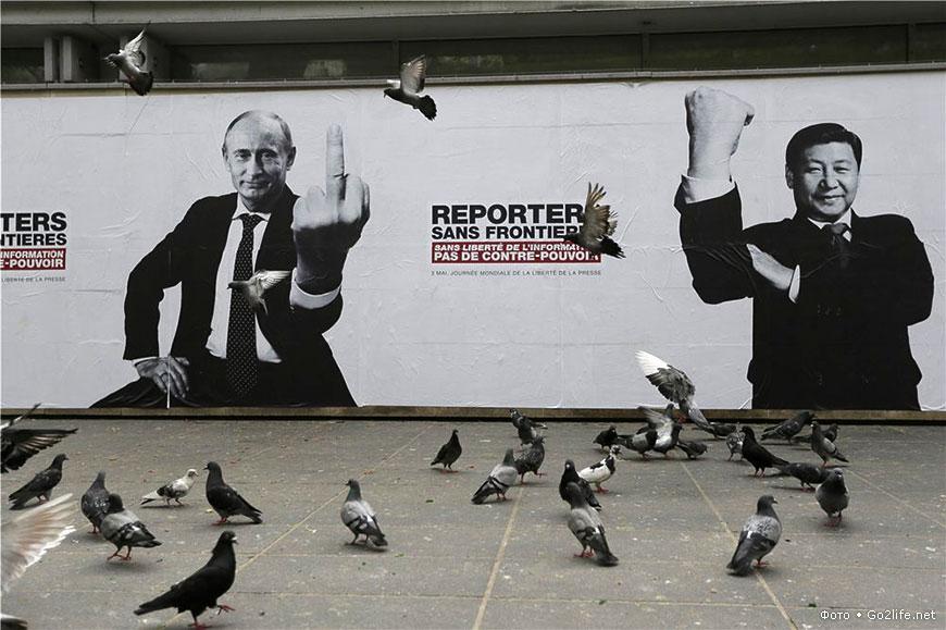 Ситуация в Украине станет одним из важнейших вопросов на саммите G20, - Меркель - Цензор.НЕТ 7726