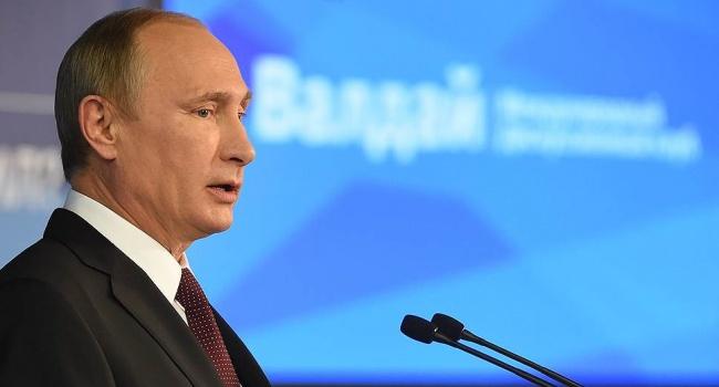 «Россия ответит мгновенно» —…