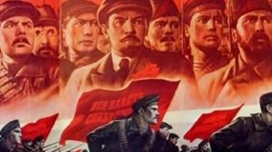 Государственный социализм на весах истории